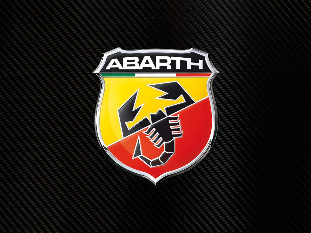 Abarth No Sube El I V A En Septiembre Motoryviajes Com