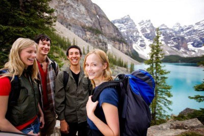 Turismo Idiomático Aprender Viajando