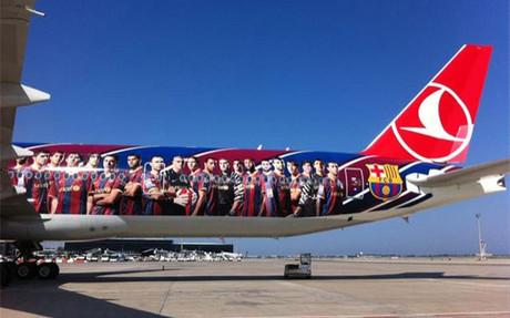 turkish airlines elegida mejor compa241237a a233rea europea