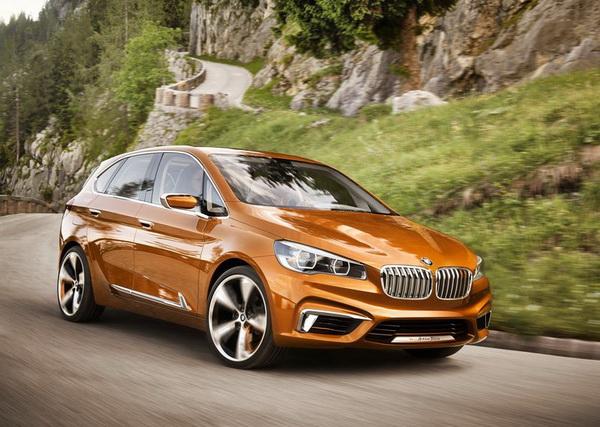 BMW-Active_Tourer_Outdoor_Concept_2013_800x600_wallpaper_03