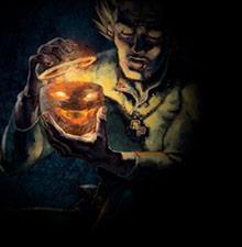 Halloween: celebración del final del verano y Jack el Tacaño.