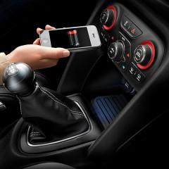 Recarga de teléfonos móviles sin cables