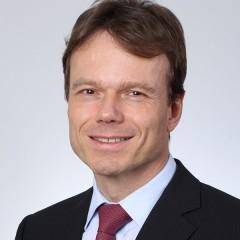 Reiner Hoeps, nuevo Director General de Turismos de Mercedes-Benz España