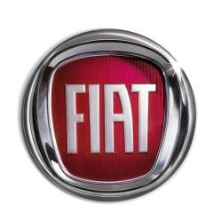 FIAT no sube el IVA en septiembre