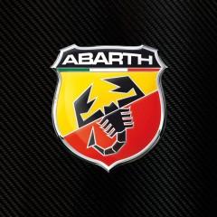 Abarth NO SUBE EL I.V.A. en septiembre