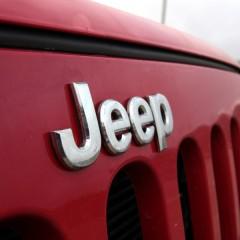 Jeep no sube el IVA en septiembre