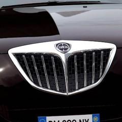 Lancia no sube el IVA en septiembre