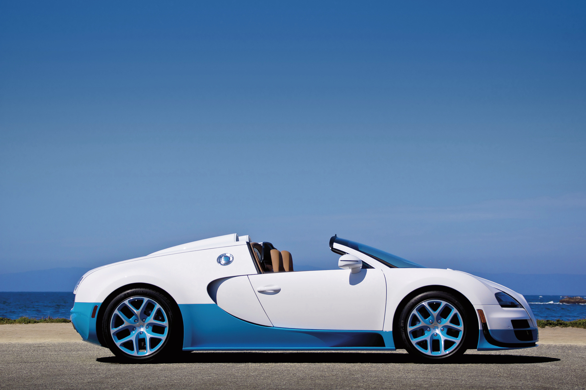 bugatti veyron 16.4 super sport wallpaper