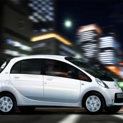 Huecco y Citroën juntos de nuevo en 2013