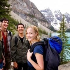 Turismo idiomático: Aprender Viajando