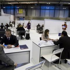 Fitur, la llave de Europa y Asia para la industria turística de Iberoamérica