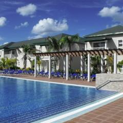 Hotel Ocean Varadero El Patriarca (Cuba)