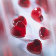Ideas de última hora para celebrar San Valentín de forma original