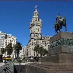 Air France incorporará Montevideo a sus nuevos destinos
