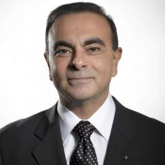 Optimismo del presidente de Renault para 2013