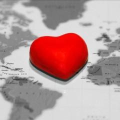 Los cinco rincones más románticos de Europa