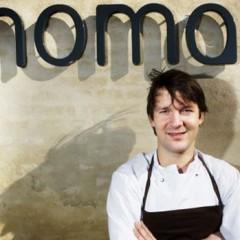 Enferman 63 comensales del mejor restaurante del mundo
