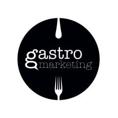 Coinciden en marzo dos congresos de marketing gastronómico