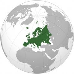 """Los 10 """"países"""" más pequeños de Europa"""