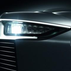 La tecnología de iluminación de Audi (I)