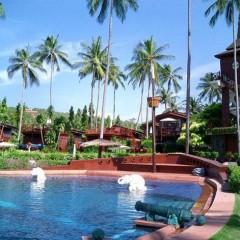 Hoteles extravagantes… y no siempre cómodos