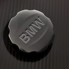 BMW es considerada la empresa más atractiva del sector