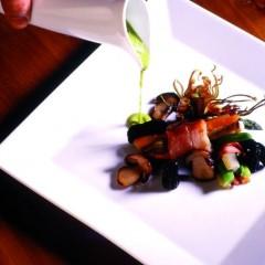 Dónde comer en la Sierra de Guara