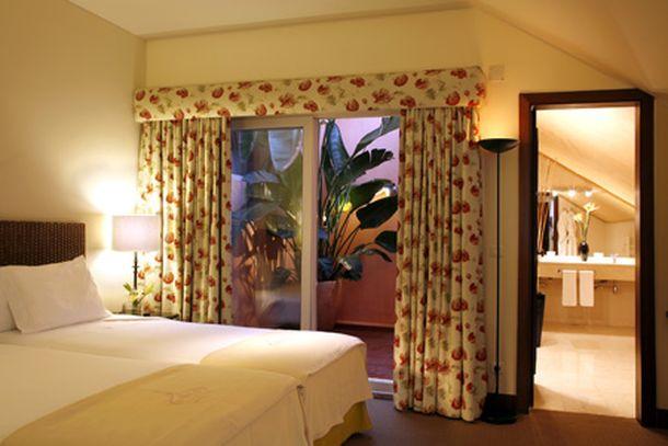 Hoteles con encanto en el alentejo portugal - Hoteles con encanto en lisboa ...