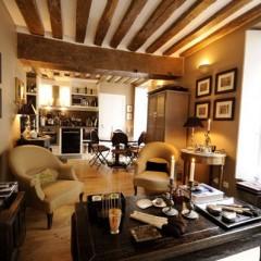 Llega a España HouseTrip.com la nueva web para alquilar apartamentos vacacionales