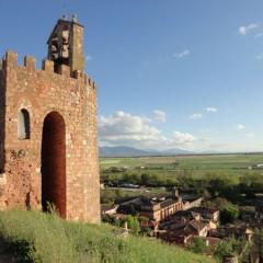 Segovia – Viaje emocional a la Edad Media