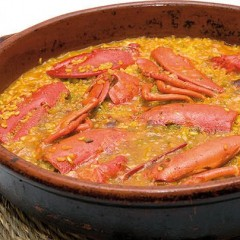 Restaurantes recomendados en Castellón