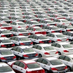 Buenas noticias para el sector automovilístico