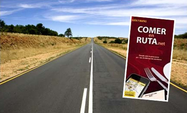 Donde Comer-Comer en Ruta3