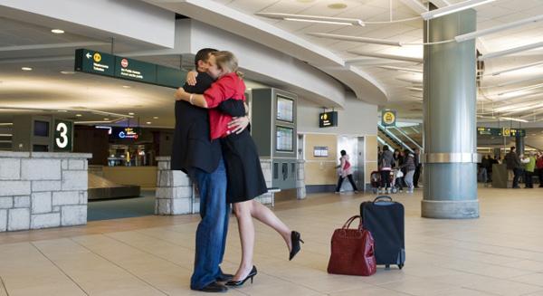 Sabias Que-Despedidas Aeropuertos2