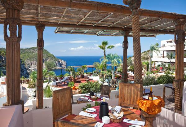 Hoteles con encanto-Na Xamena11