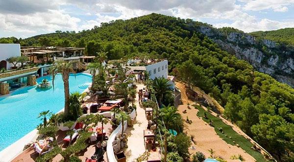 Hoteles con encanto-Na Xamena15