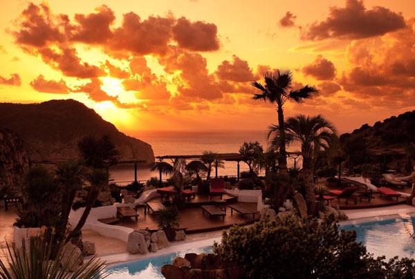Hoteles con encanto-Na Xamena2
