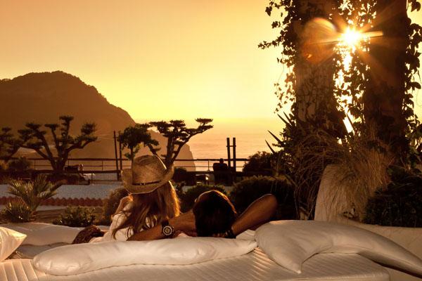 Hoteles con encanto-Na Xamena3