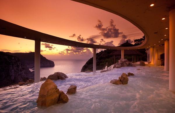 Hoteles con encanto-Na Xamena5