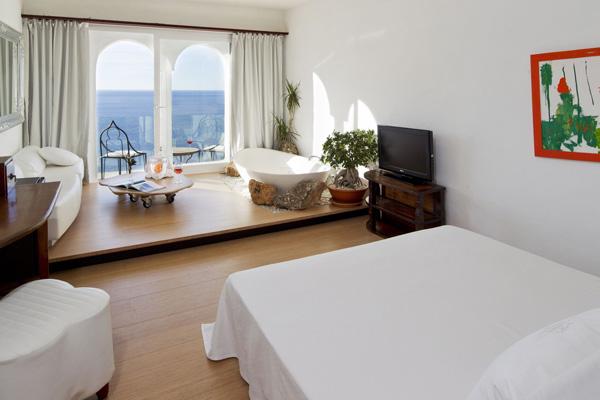 Hoteles con encanto-Na Xamena9