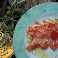 Restaurantes recomendados en la Sierra de Aracena (Huelva)