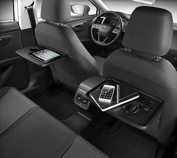 seat crece en fr ncfort a qui n no le gustan los coches y la buena vida. Black Bedroom Furniture Sets. Home Design Ideas