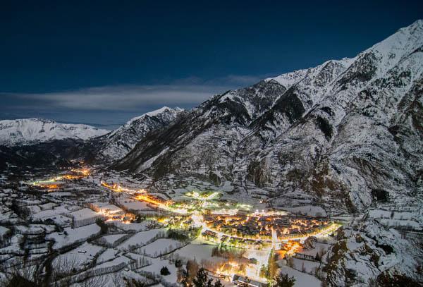 Valle de Benasque, el secreto mejor guardado del Pirineo