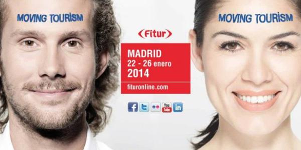 IFEMA reúne a más de 120 mil profesionales en torno a una de las primeras citas mundiales del negocio turístico, FITUR