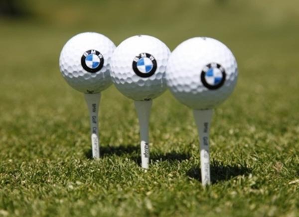 Sabias que-Bmw Golf Cup1