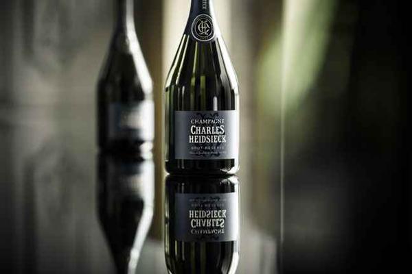 Turismo enologico-Champagne Master Competition 2013 5