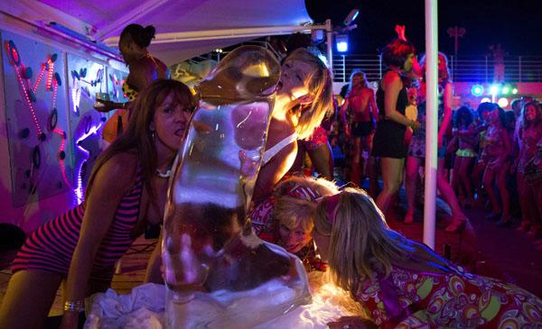 Destinos Turisticos-Viajes Eroticos-Azamara Journey4
