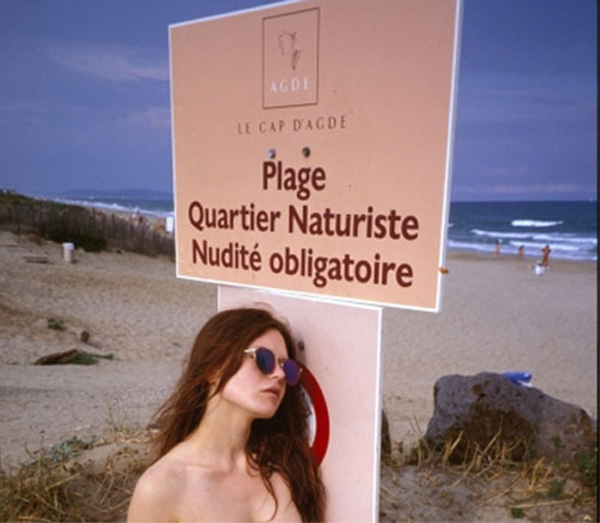 Destinos Turisticos-Viajes Eroticos-Cap d'Agde1