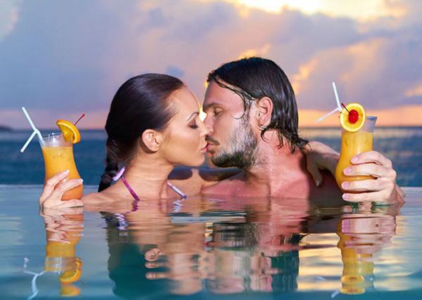 Destinos Turisticos-Viajes Eroticos-Solteros1