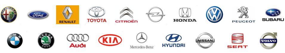 MotoryViajes.com – ¿A quién no le gustan los coches y la buena vida?